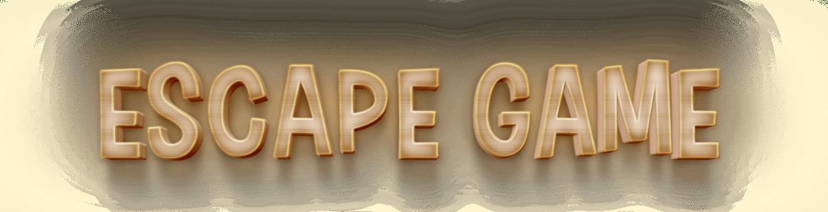 escape game alsace